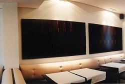schreinerei m nchen schreinerei hoch schreiner. Black Bedroom Furniture Sets. Home Design Ideas